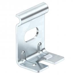 Holders and fastenings