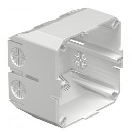 Accessories, cable routing trunking