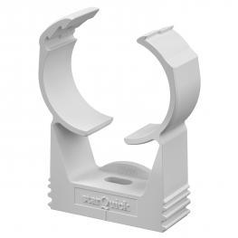 starQuick clip