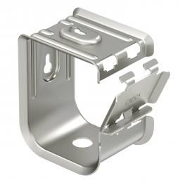 Grip, metal 70 A4