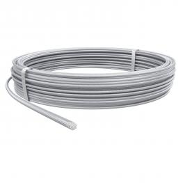 Aluminium bare stranded conductor 50 mm²