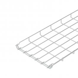 Mesh cable tray GR-Magic® 35 G