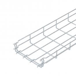 Mesh cable tray GR-Magic® 55 FT