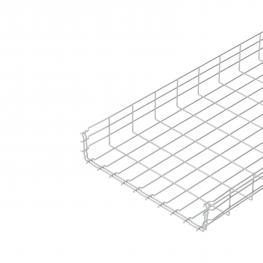 Mesh cable tray GR-Magic® 105 G