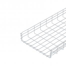 Mesh cable tray GR-Magic® 105 FT