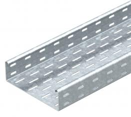 Cable tray EKS 60 FT