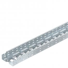 Cable tray MKS-Magic® 60 FT