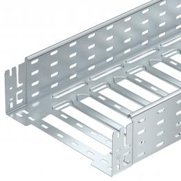 Cable tray SKS-Magic® 110 FS