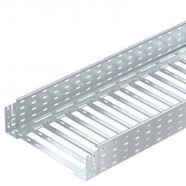 Cable tray MKS-Magic® 110 FS