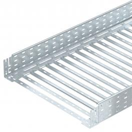 Cable tray MKS-Magic® 110 FT