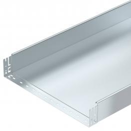 Cable tray MKS-Magic® 110, unperforated FS