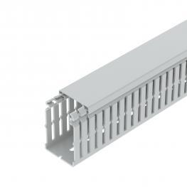 Wiring trunking, type LKV H 75050