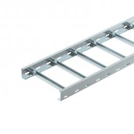 LG 60 cable ladder, 6 m VSF