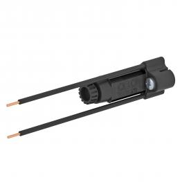 Fuse holder for FireBox T series