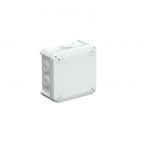 Junction box T 60, plug-in seal