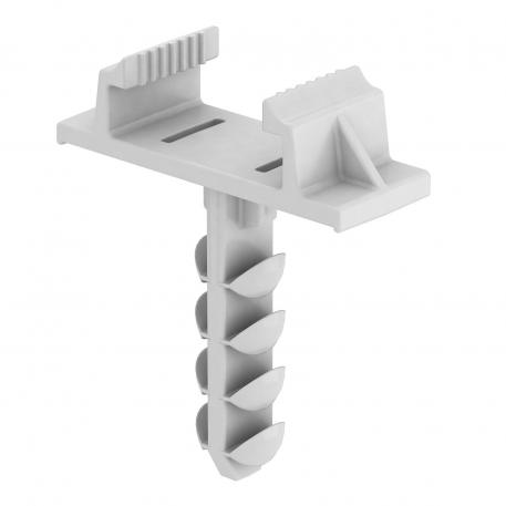 Push-fit anchor for Quick clip, type 2957