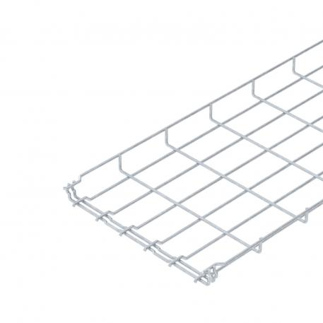 Mesh cable tray GR-Magic® 35 FT