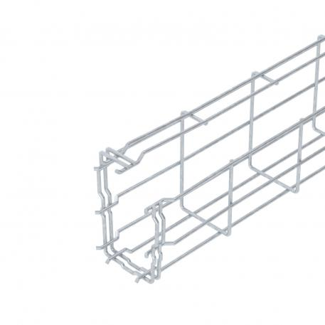 G mesh cable tray Magic® 125 FT