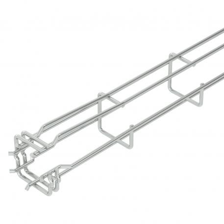 G mesh cable tray Magic® 50 G