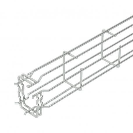 G mesh cable tray Magic® 75 G