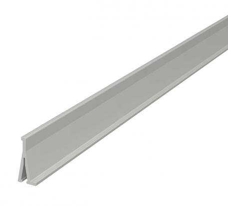 Partition for trunking height 40 mm