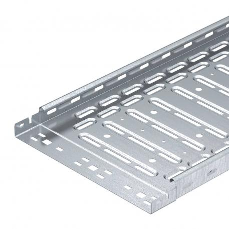 Cable tray RKS-Magic® 35 FS