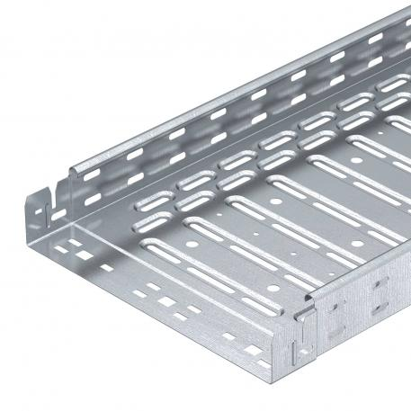 Cable tray RKS-Magic® 60 FS