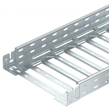 Cable tray SKS-Magic® FS 60