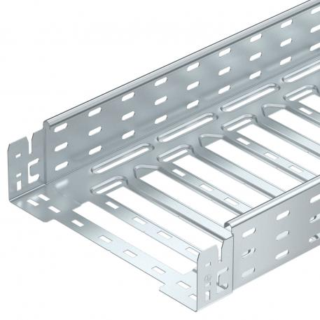 Cable tray MKS-Magic® 85 FT