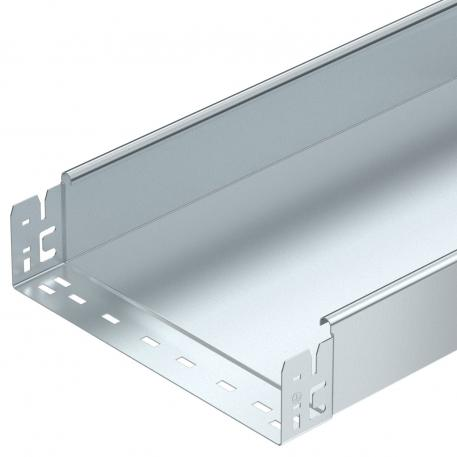 Cable tray MKS-Magic® 85, unperforated FS