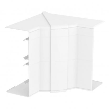 Internal corner cover