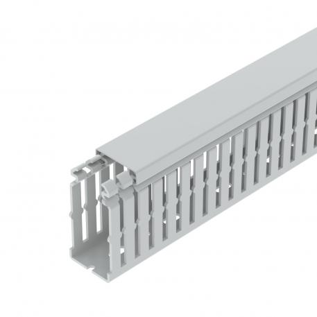 Wiring trunking, type LKV H 75037