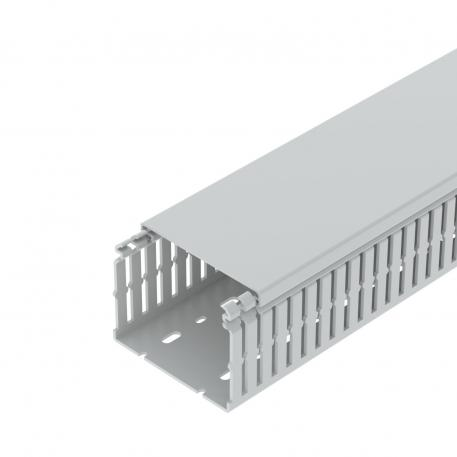 Wiring trunking, type LKV H 75100