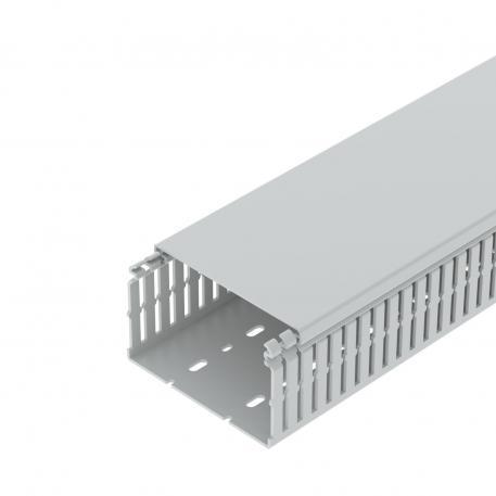 Wiring trunking, type LKV H 75125