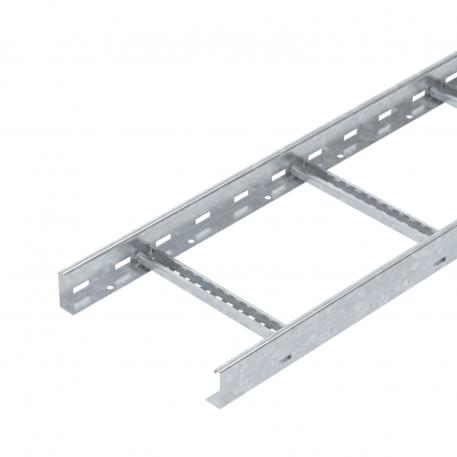 Cable ladder LCIS 60, 3 m C30 FT