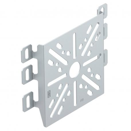 Mounting plate FS