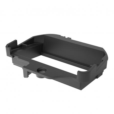 Cover plate, 1.5x, for GESRM2